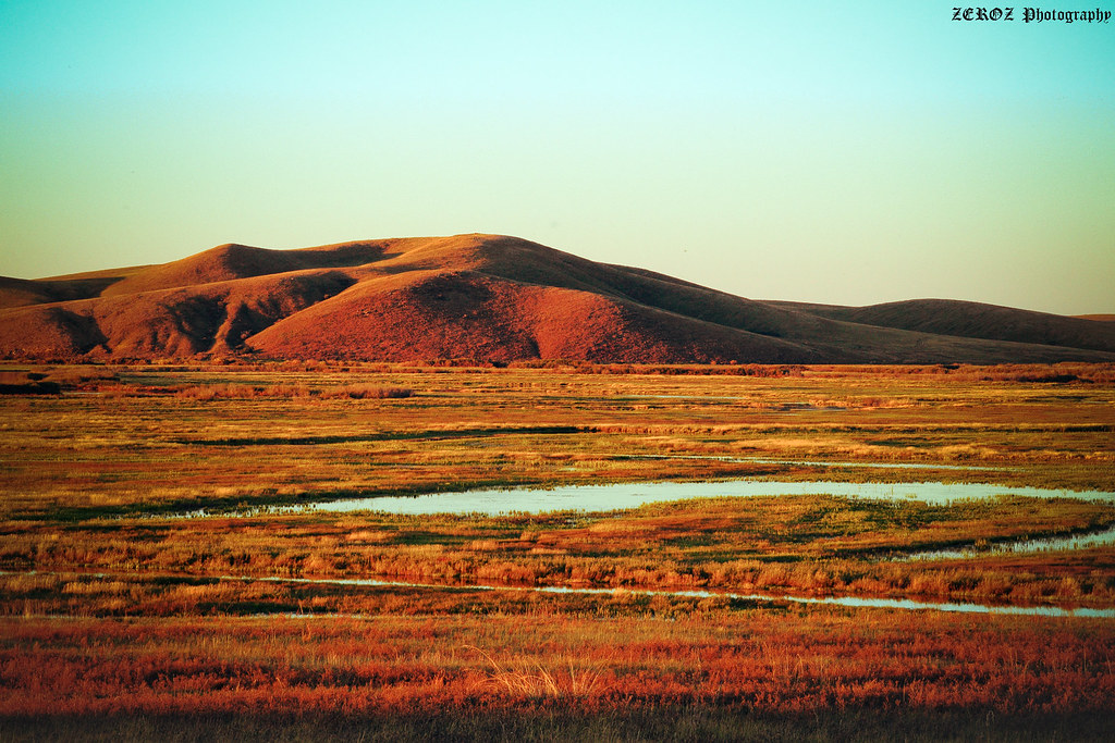 內蒙古‧印象1971-16-2.jpg