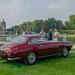 1952 Jaguar XK 120 Supersonic (Ghia) (1 of 2) by el.guy08_11