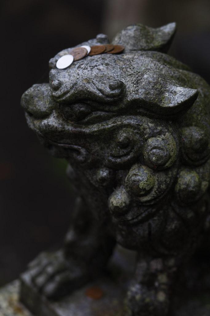 青峰山正福寺