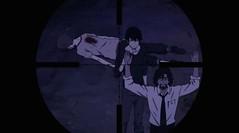 Zankyou no Terror 11 - 46