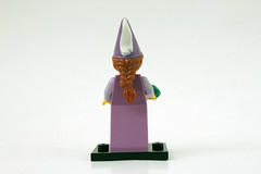 LEGO Collectible Minifigures Series 12 (71007) - Fairytale Princess