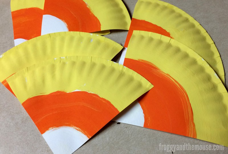easy_candy_corn_pennant