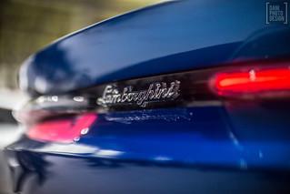 Lamborghini-details-@-Paris-2014-115