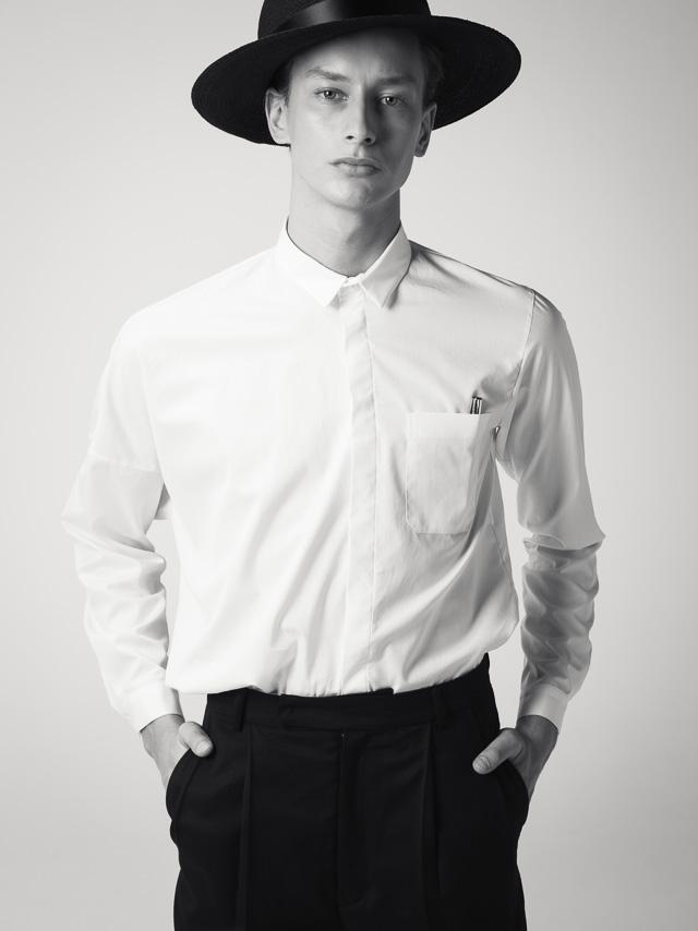 SS15 Tokyo LUCIOLE_JEAN PIERRE004_Michal Lewandowski(fashionsnap)