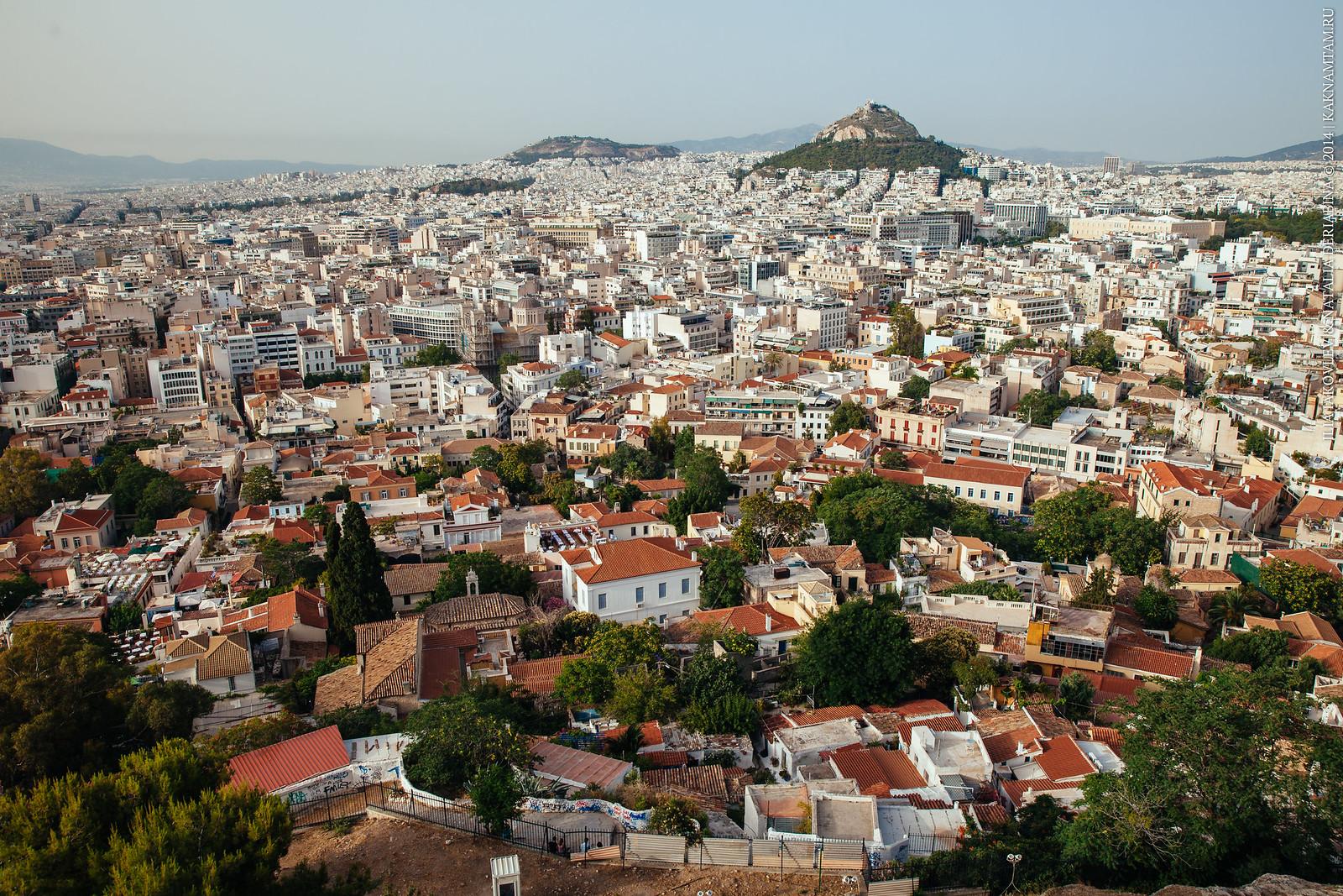 20140618-236-Athens.jpg