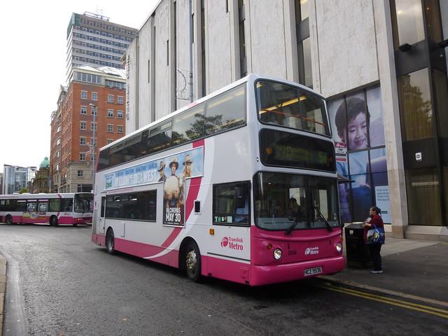 160 bus schedule translink-9128