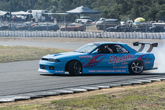 auto racing, automobile, touring car racing, racing, vehicle, stock car racing, sports, performance car, automotive design, drifting, motorsport, rallycross, touring car, sedan, race track, sports car,