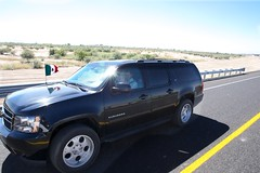 chevrolet, automobile, automotive exterior, sport utility vehicle, wheel, vehicle, compact sport utility vehicle, chevrolet tahoe, chevrolet suburban, bumper, land vehicle, luxury vehicle,