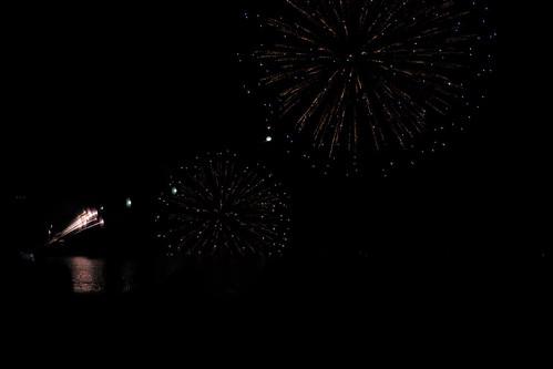 江の島花火20141018-7