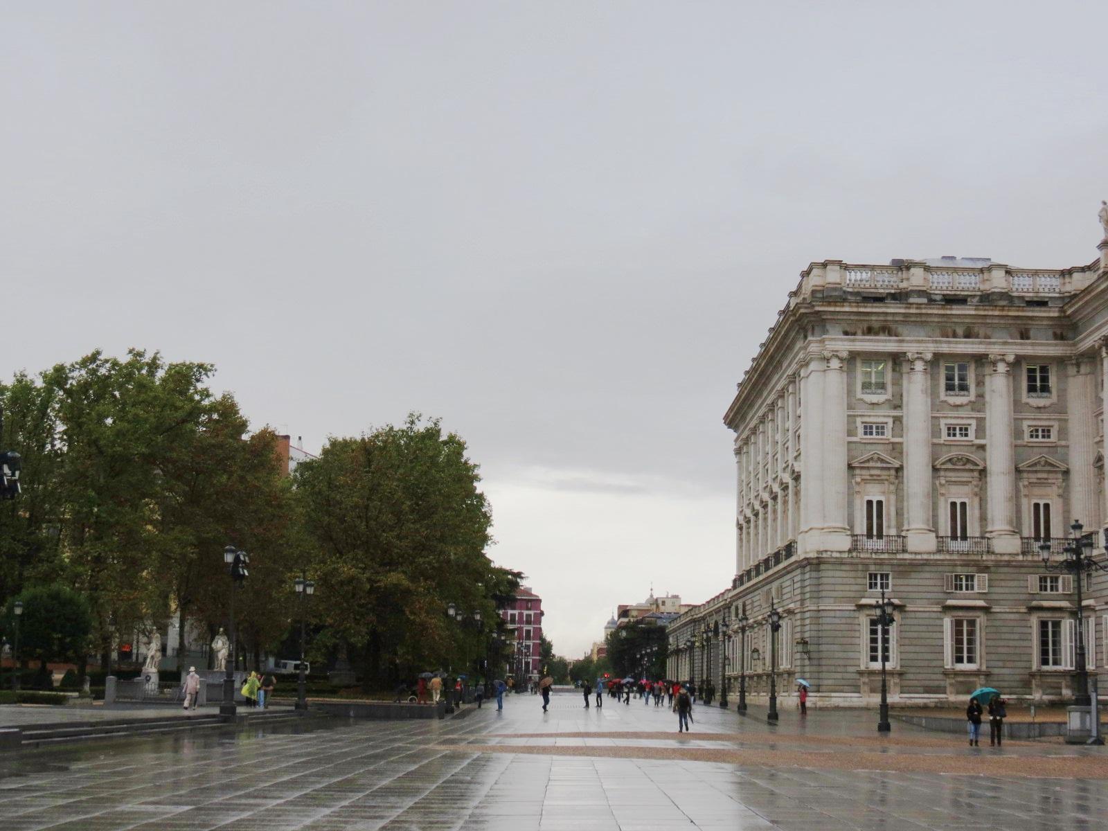 madrid 2014 056