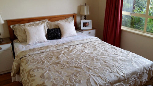 Julia Gillard Original Bed