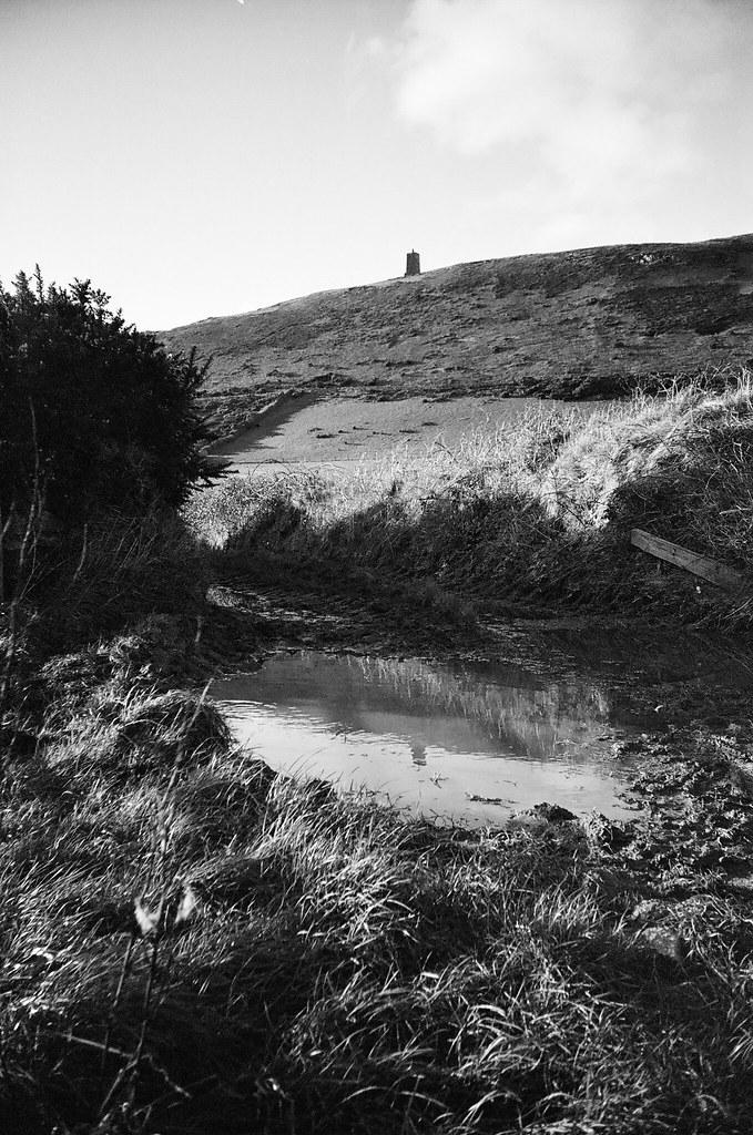 Peel Isle Of Man Around Guides