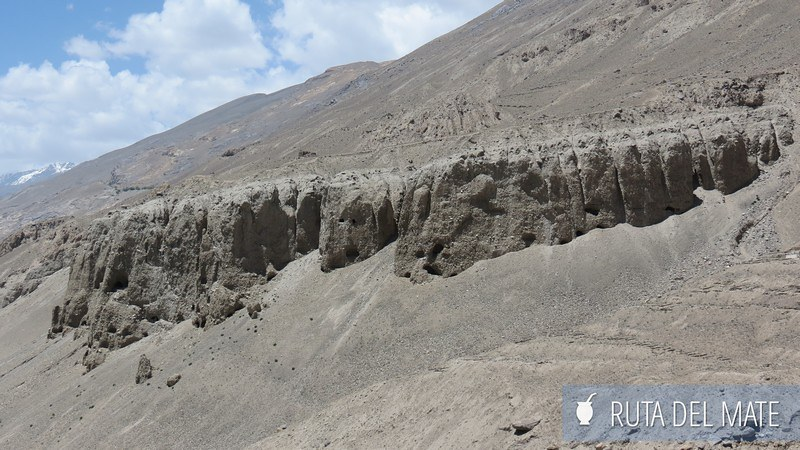 Wakhan Valley Tajikistan (13)