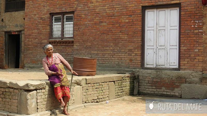 Bhaktapur Nepal (2)