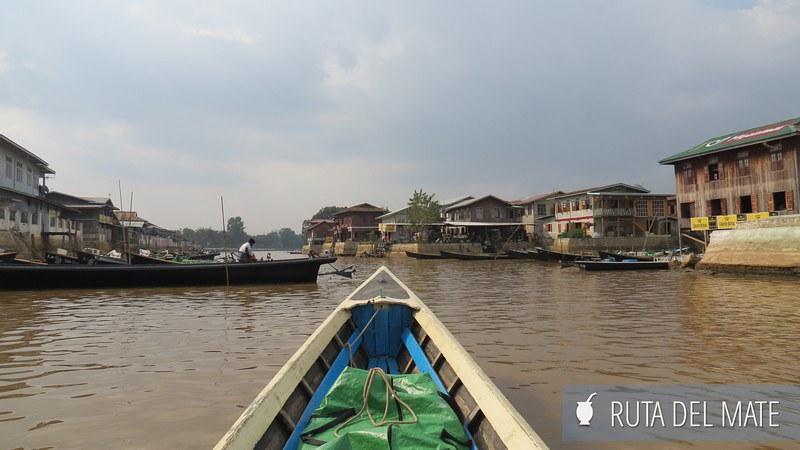 Lago Inle Myanmar (2)
