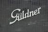 1938 Güldner A 20  _ad
