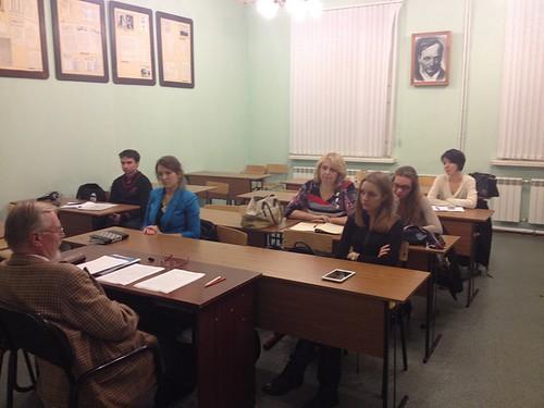 Мар 27 2017 - 02:53 - 2015_10_20_vorontsov_3