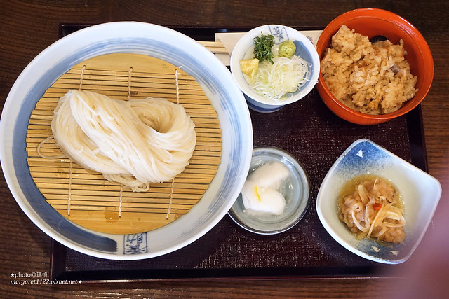 【秋田】稻庭養助