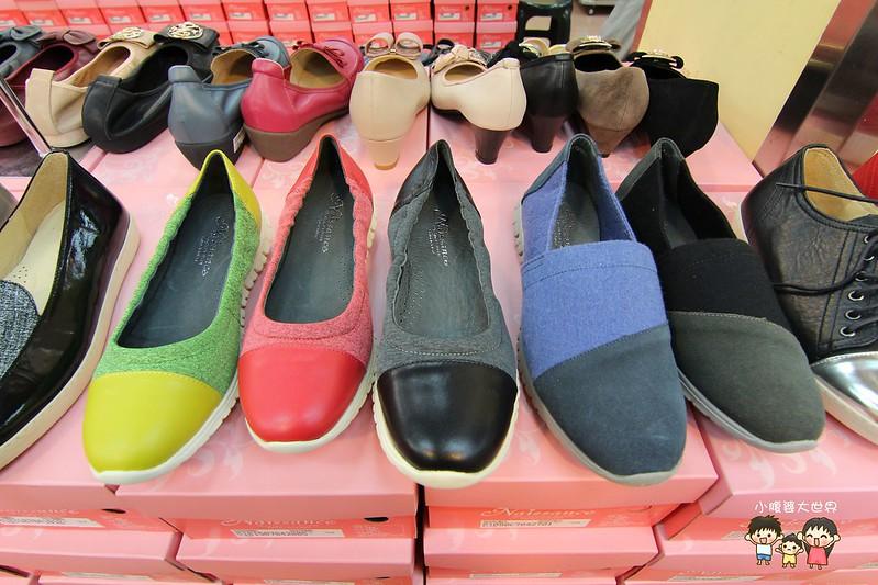 女鞋特賣愷 069