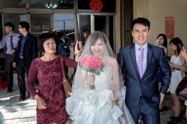 台南婚攝-新萬香 (72)