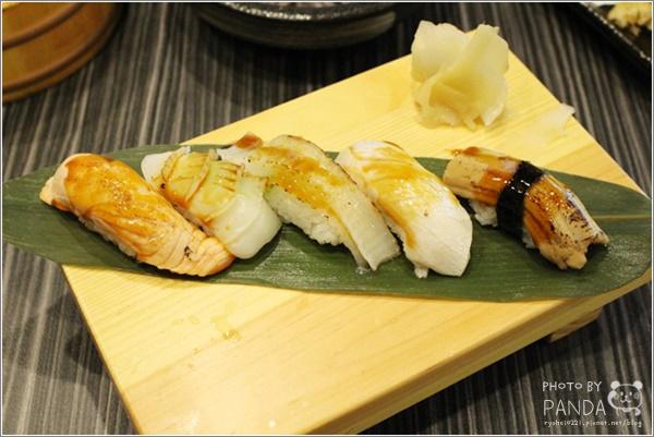大番日式料理 (16)