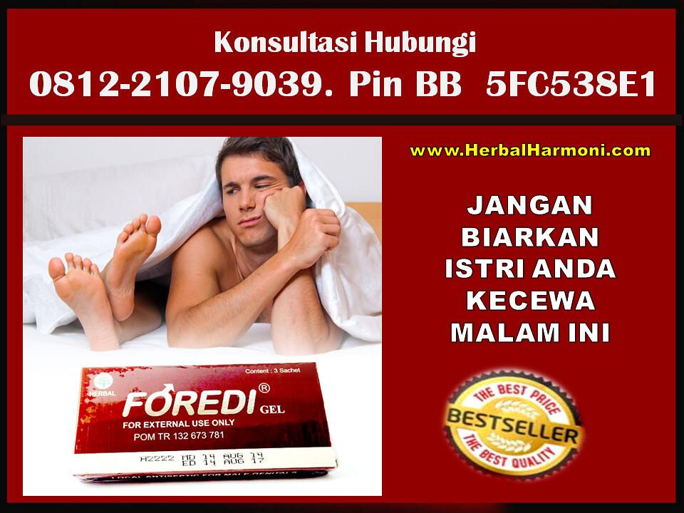 SMS/WA 0812-2107-9039 (TSEL), Agen Foredi Banjarbaru, Harga Foredi Banjarbaru