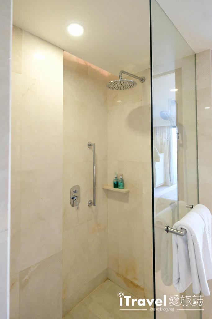 华欣阿玛瑞酒店 Amari Hua Hin Hotel 28