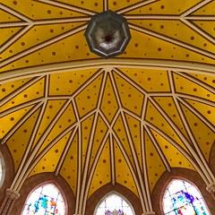 Sacred Heart Chapel 3