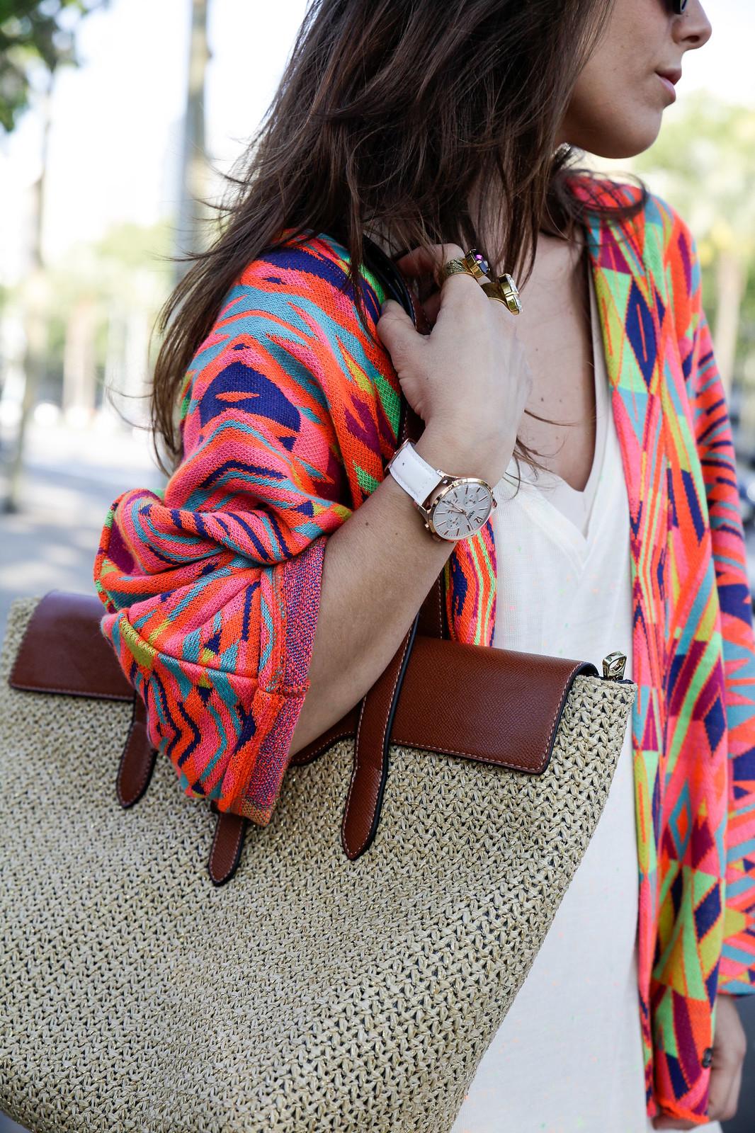 013_kimono_look_street_style_barcelona_theguestgirl_pepe_moll_ruga_caroline_svedbom_kapten_son