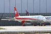 F-WWDK / B-8940 Airbus A320-271N 7540 Sichuan Airlines