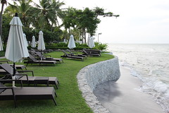 Thaïlande - Hua Hin