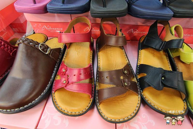 女鞋特賣愷 046