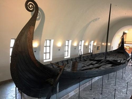 Vikingskipshuset Oslo (40)