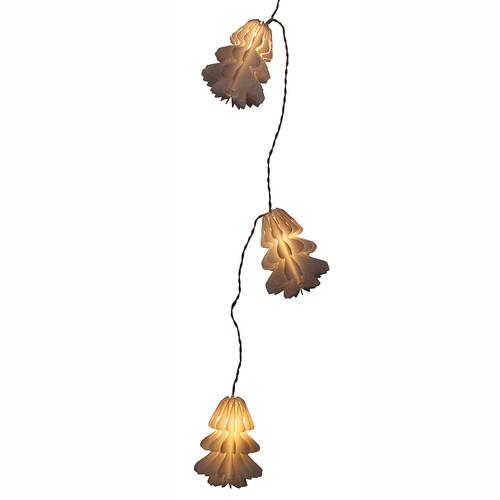 Fraser party string lights