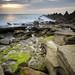 Playa Azkorri by Philippe Saire || Photography
