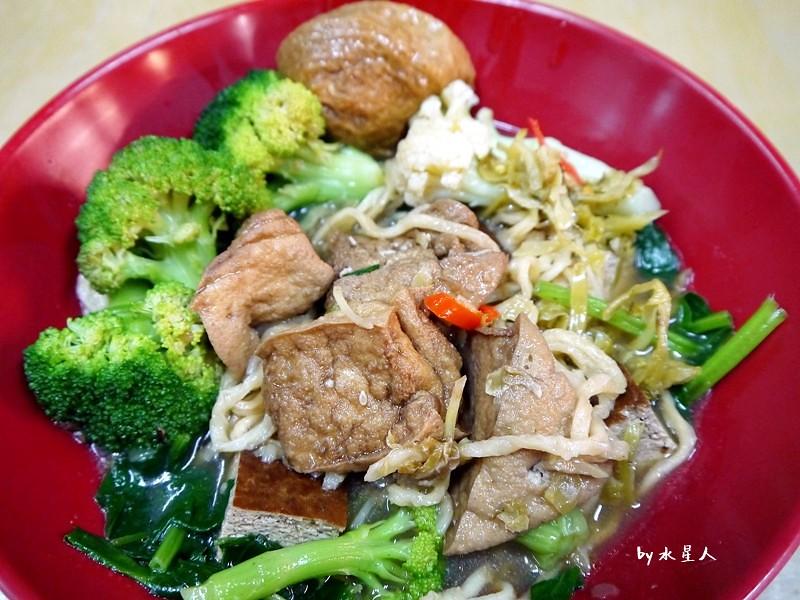 33905555125 f45e44b504 b - 台中西屯 | 賢淑齋蔬食滷味,逢甲夜市有好吃的素食滷味攤!