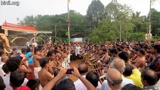 Vattappinni Bhagavathy Temple 6