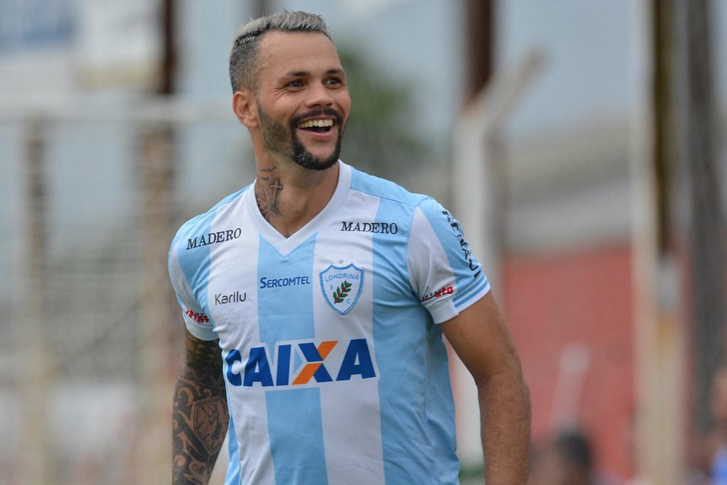 Gustavo Oliveira_028