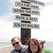 Pat & Amanda @ Paradise Cove