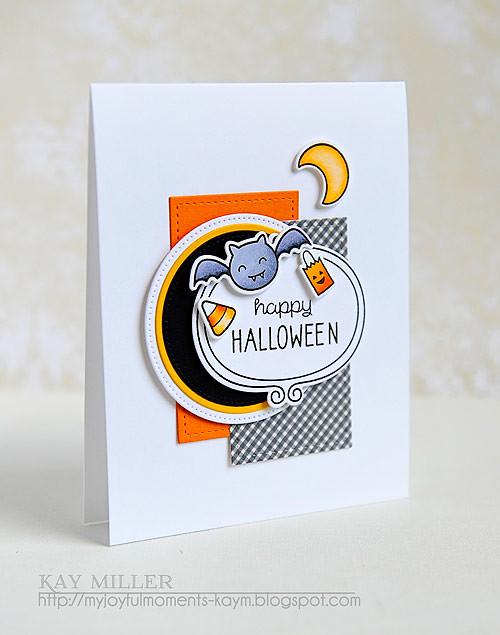 KayM-LF-halloween