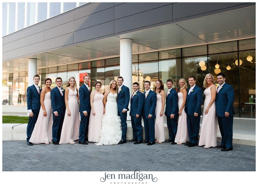jordan-bret-blog-41