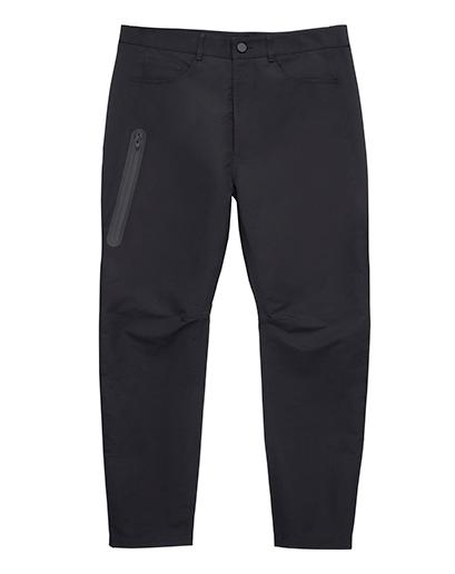 1413417280948_Alexander-Wang-for-H-M-Lookbook-Trousers