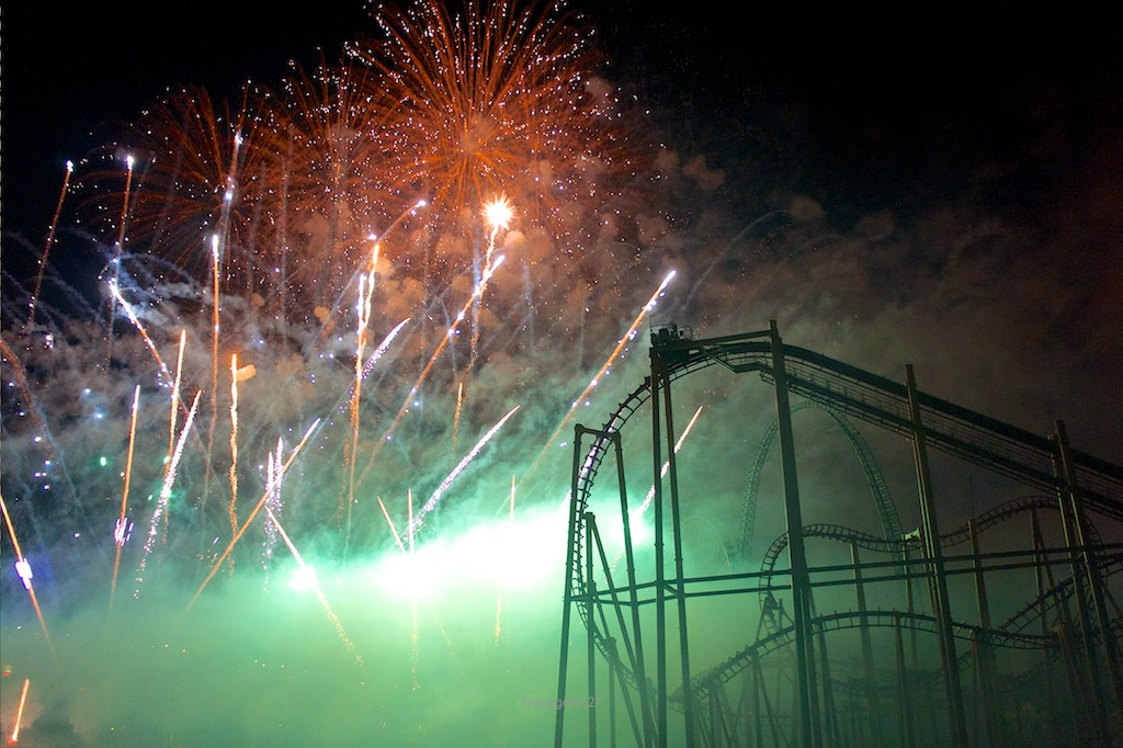 anteketborka.blogspot.com,   feux 3