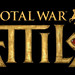 Total War: Attila Logo