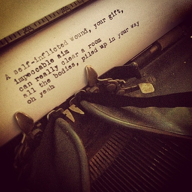 #qotsa #tangledupinplaid #joshhomme #nickiveri #coversong #songversion #remix
