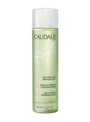 claudalie-eye-makeup-remover-cleansing-water