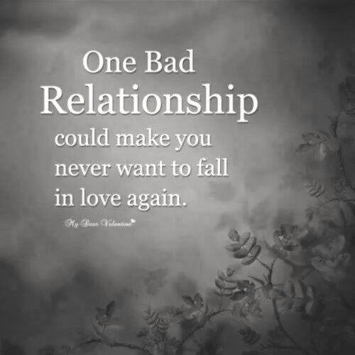 Quotes Of Bad Relationships: Am Feeling Now :'/ #quotes #broken #bad #relationship