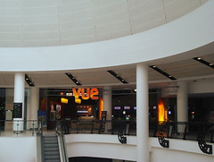 Picture of Vue Finchley Road