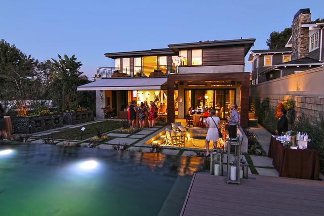 sunset-magazine-idea-house-patio-party