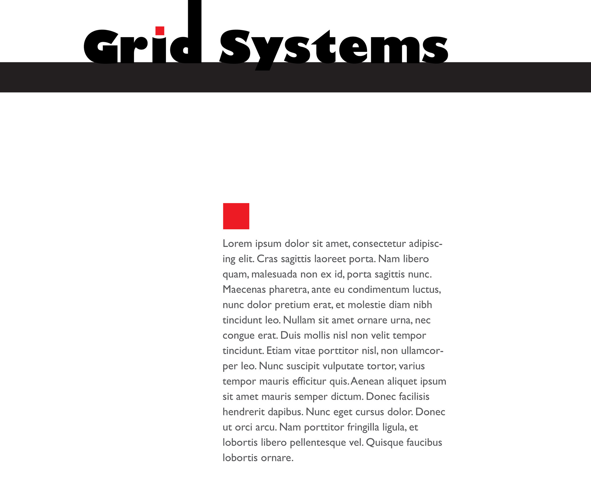 2014_Rajauski_Grid_Systems1 copy